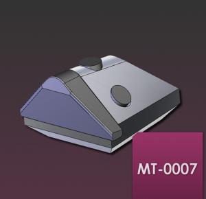 mt-0007