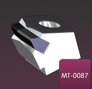 mt-0087